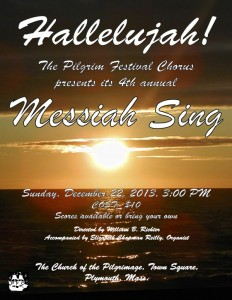 MessiahSing2013_small