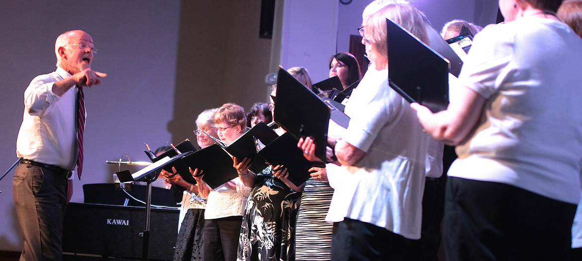 Learn more about the Pilgrim Festival Chorus